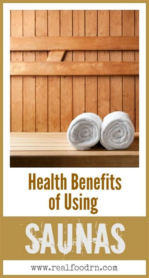 Detox Sauna Routine by Best 25 Infrared Sauna Benefits Ideas On
