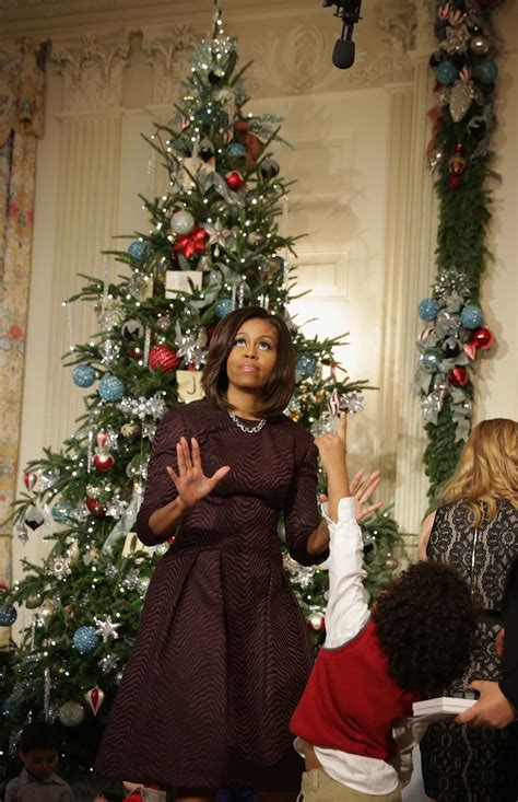 best 28 where does the white house christmas tree come