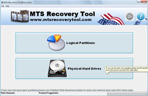 mp145 reset tool download mts recovery tool free download and software reviews