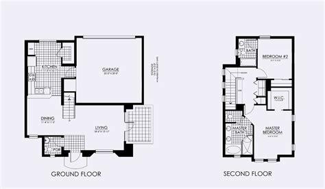 casita floor plans az 100 casita floor plans az modern house plans floor