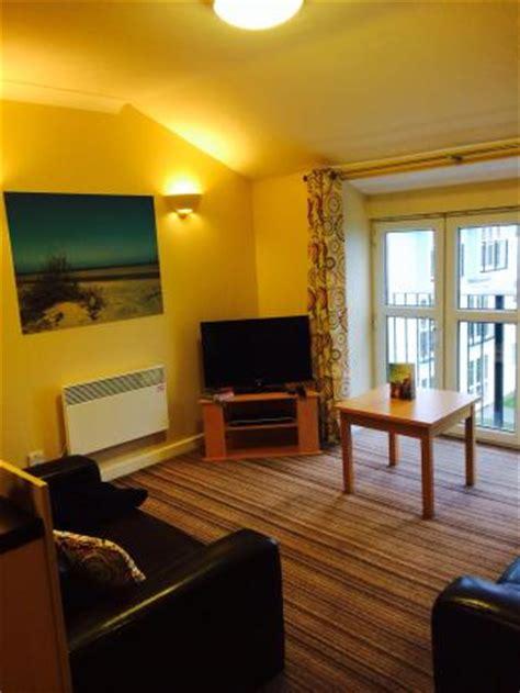 gold apartment picture of butlins skegness resort ingoldmells tripadvisor