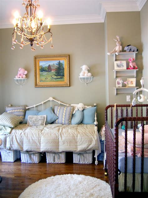 nursery in bedroom nursery decorating ideas kids room ideas for playroom