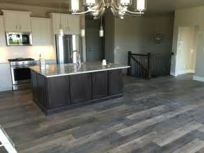 Kitchen Wood Flooring Ideas Best 20 Waterproof Laminate Flooring Ideas On Waterproof Flooring Laminate