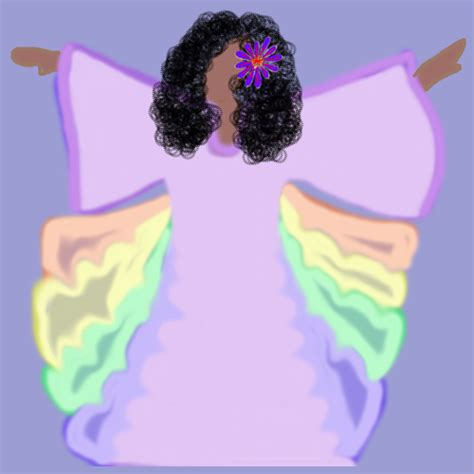Second Cup Gift Card Balance - towards freedom sacred feminine kabbalah