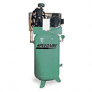 grainger approved compressor air  hp wdwd