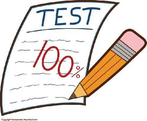 test image army cadet college entrance model papers for entry