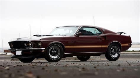 vintage mustang cars cars ford cars vehicles ford mustang classic