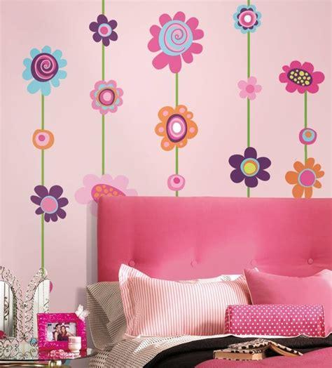 kinderzimmer ideen 50 deko ideen kinderzimmer reichtum an farben motiven