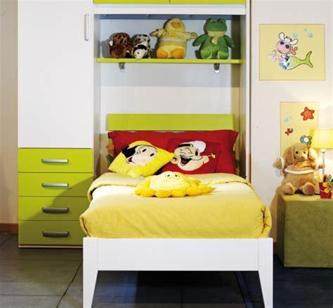 emmelunga arredamenti napoli in da letto tutto a 1000 casa design