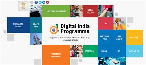 design framework digital india do you speak hindoo the stupid things they get asked when