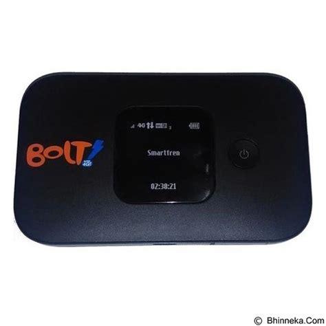 Modem Bolt Mifi jual bolt modem mifi slim 2 e5577 black merchant