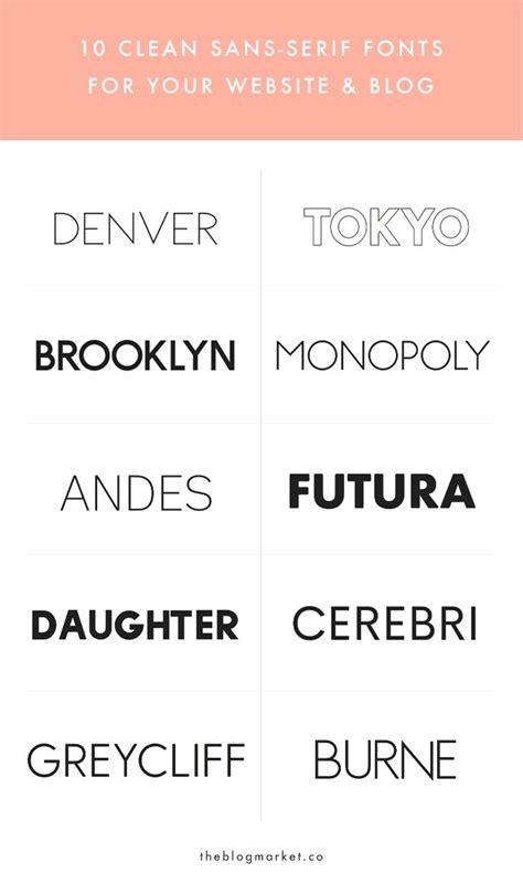 design font serif 526 best graphic design images on pinterest graph