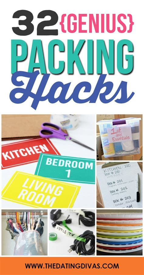 packing hacks for moving the best 28 images of moving packing hacks packing