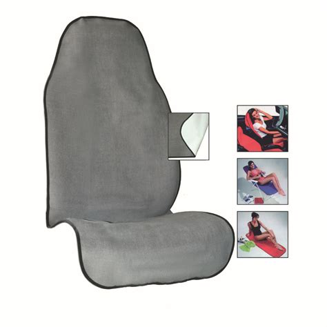 seat protector for car seat clearance sales car seat cushion mat universal fit