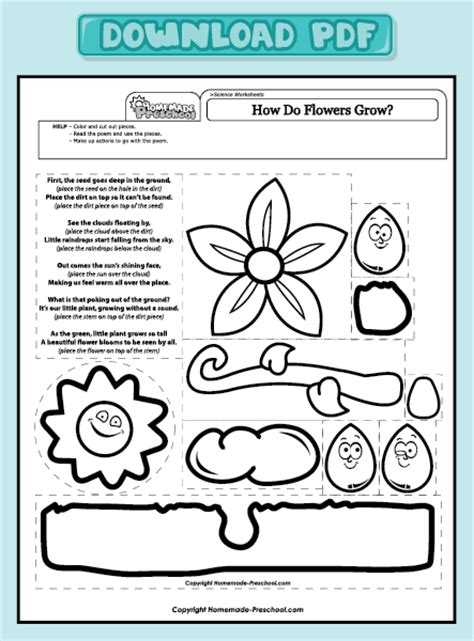 coloring book for preschool pdf coloring pages home preschool worksheets preschool