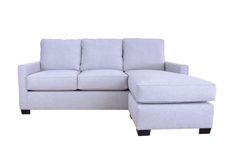 custom sofas 4 less san leandro custom sofas 4 less