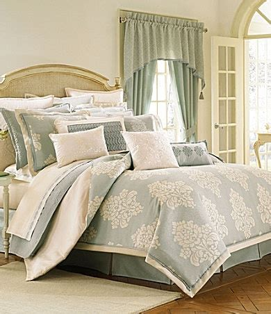 reba bedding reba highland park bedding home sweet home pinterest