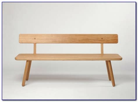wooden benches with backs indoor dining benches with backs bench home design ideas 8yqr30adpg100919