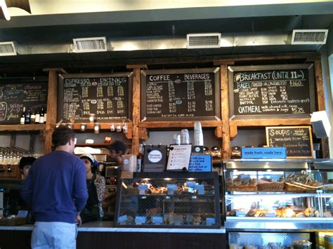 board room shop jura coffee machines easily make coffee superco