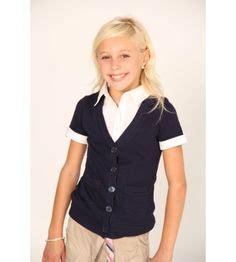preteen school uniform girl 1000 images about for tessa on pinterest school
