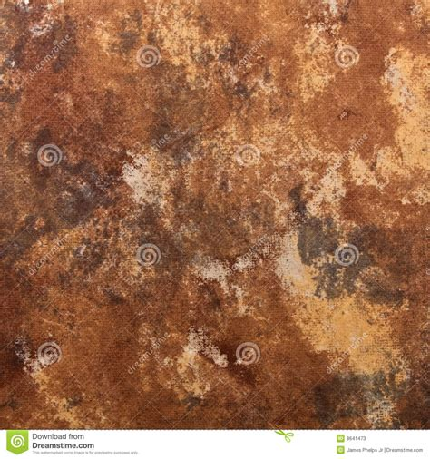 earth colour wallpaper earth tone ceramic tile stock image image of floor