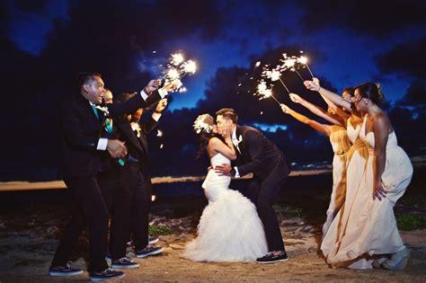 Wedding Sparklers by 14 Inch Sparklers 14 Stem Buysparklers
