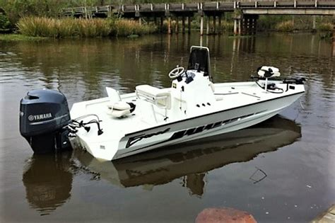 excel bay boats for sale louisiana list of synonyms and antonyms of the word excel boats