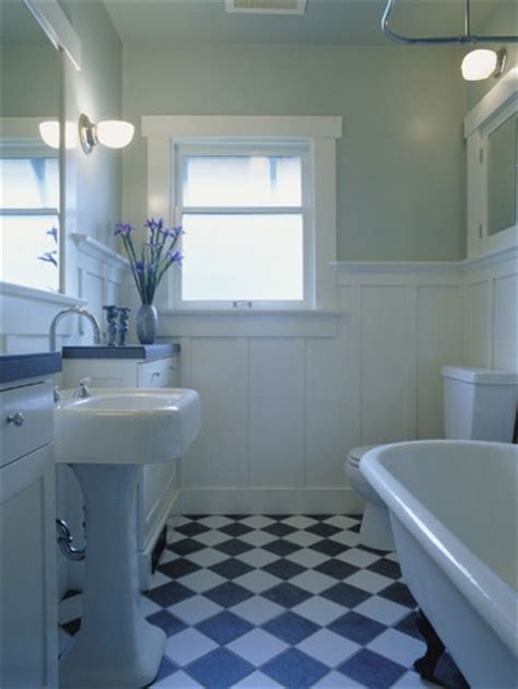 wainscotting bathroom wainscoting bathroom and traditional bathroom on pinterest