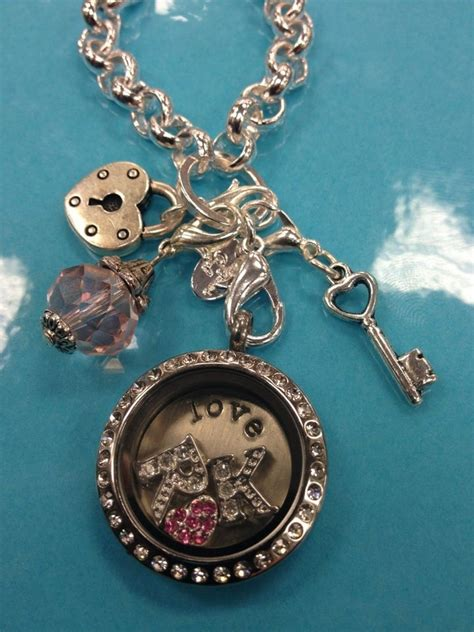 Origami Owl Costume Jewelry - 313 best images about my style pinboard on