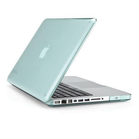 macbook pro case speck seethru case for macbook pro case 13 quot pool