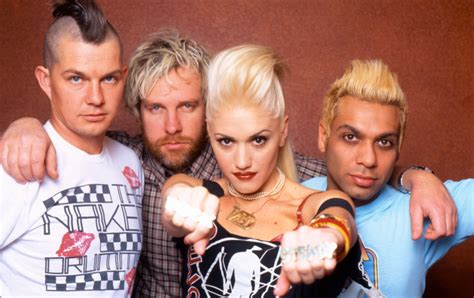 no doubt no doubt without gwen 101wkqx wkqx fm