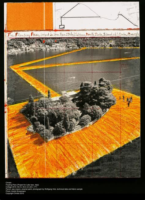 floating piers the floating piers tour milan experience tours