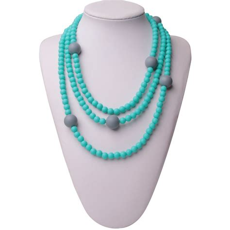 for sale cheap fashion jewelry cheap fashion jewelry