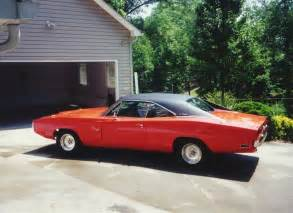 70s Dodge File 70 Dodge Charger Rt 440 Jpg
