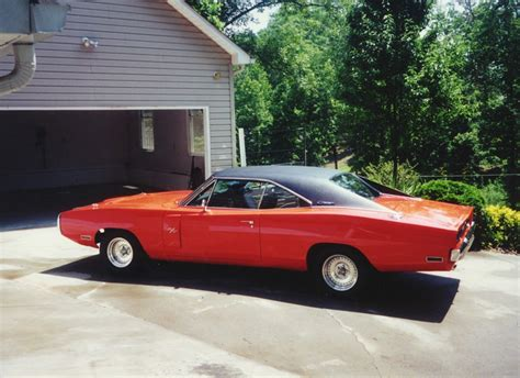 File:70 Dodge Charger RT 440   Wikimedia Commons