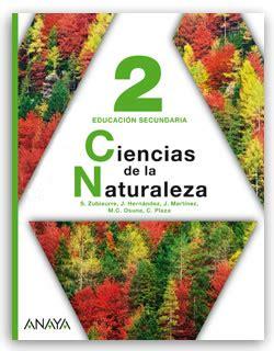 ciencias de la naturaleza 846808770x anayadigital ciencias de la naturaleza