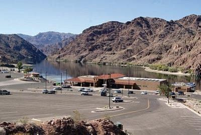 boat crash update colorado river mohave county wants willow beach hatchery kept alive