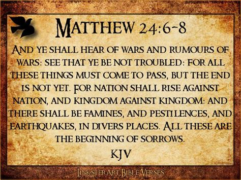 bible verse against x mas 161 best images about matthew on the beatitudes beatitudes and golden rule