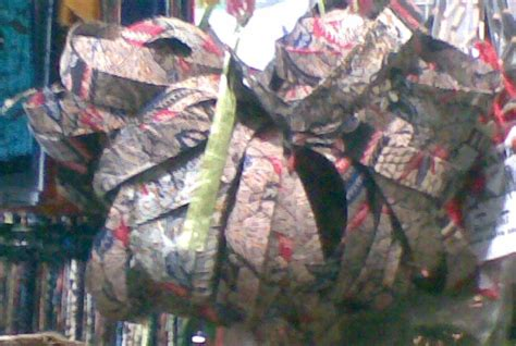 Udeng Anak 3 Bulan odheng madura dan blangkon madura tutup ikat kepala khas