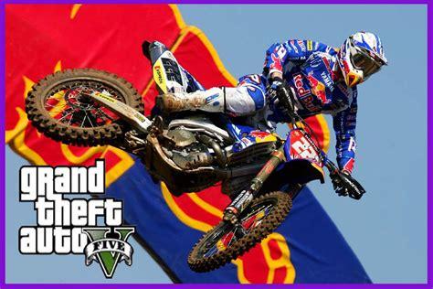 Red Bull Motocross Www Pixshark Com Images Galleries