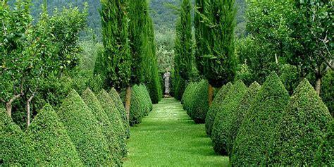 giardini piu belli d italia i 10 parchi giardini pi 249 belli d italia foto