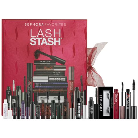 best selling mascara best selling mascaras the best gift sets of 2012