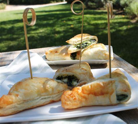 ricette di cucina greca ricette di cucina greca
