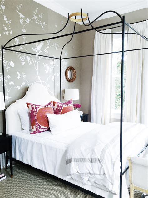 25 bold bedroom designs created with bright bedroom colors bright white bold color bedroom cococozy