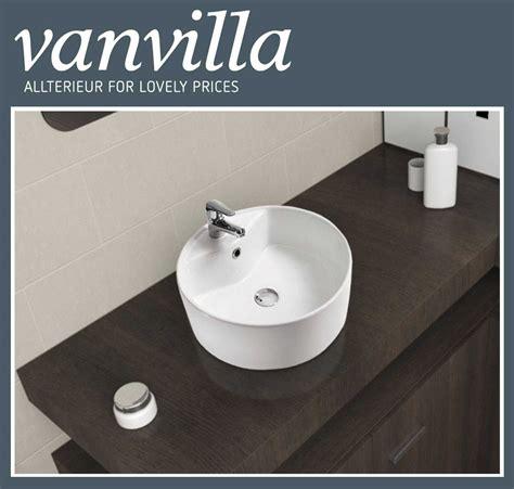 waschtisch waschbecken design aufsatzwaschbecken waschbecken waschtisch ts 018