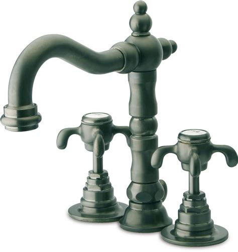how to choose a bathroom faucet how to choose a bathroom faucet abode