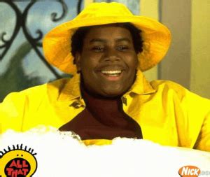 all that kenan thompson bathtub blackoutlets a digital toolkit for black content