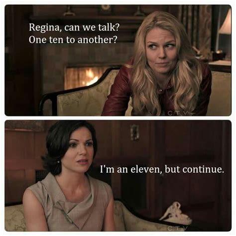 Ouat Memes - 1904 best images about once upon a time on pinterest