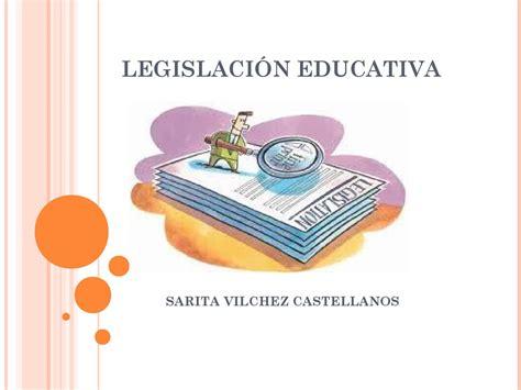 legislacion de docentes colombianos legislaci 243 n educativa by carlos issuu