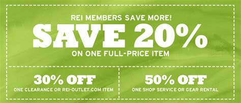 Rei E Gift Card - rei http anncoupons com images coupons rei com coupons jpg rei coupons february 2018